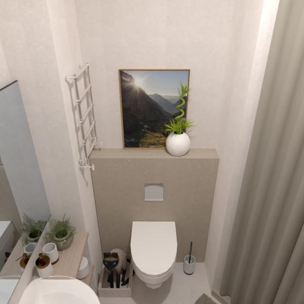 fotos apartamento casa muebles cuarto de baño reforma ideas