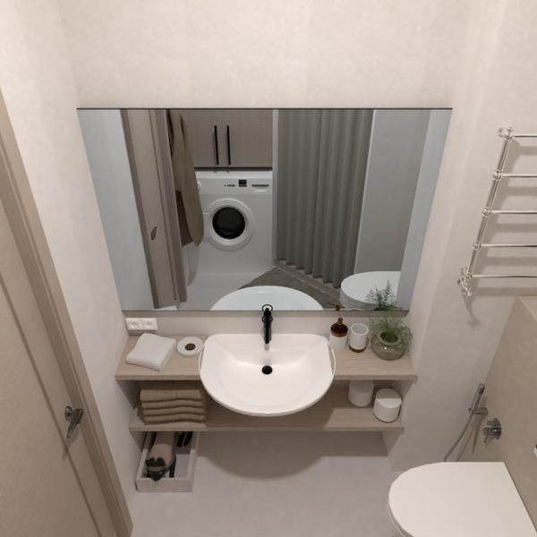 fotos apartamento muebles cuarto de baño iluminación reforma ideas