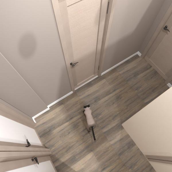 nuotraukos butas namas apšvietimas renovacija studija idėjos