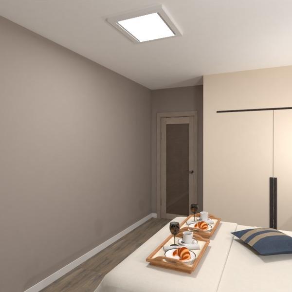 zdjęcia mieszkanie dom meble sypialnia oświetlenie pomysły