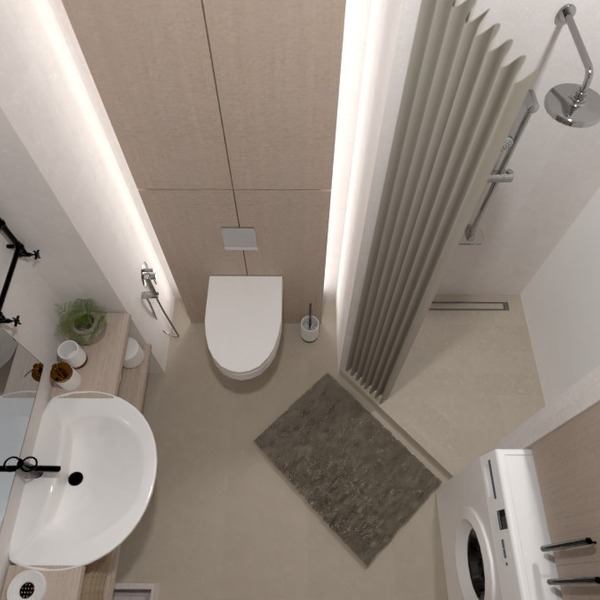 photos apartment house bathroom lighting renovation ideas