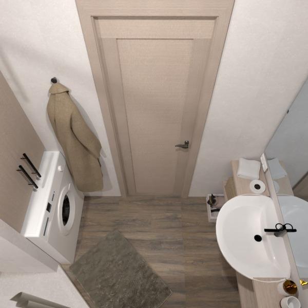 foto appartamento casa arredamento bagno rinnovo idee