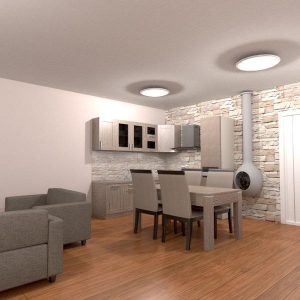 photos furniture ideas