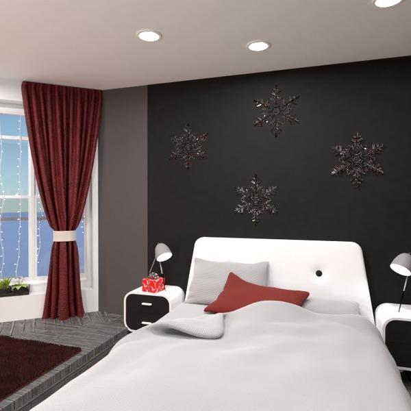 fotos apartamento decoración dormitorio ideas