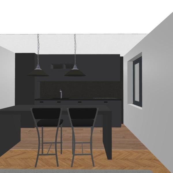 photos apartment living room kitchen studio entryway ideas