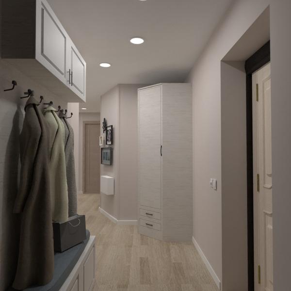 fotos apartamento iluminação reforma patamar ideias