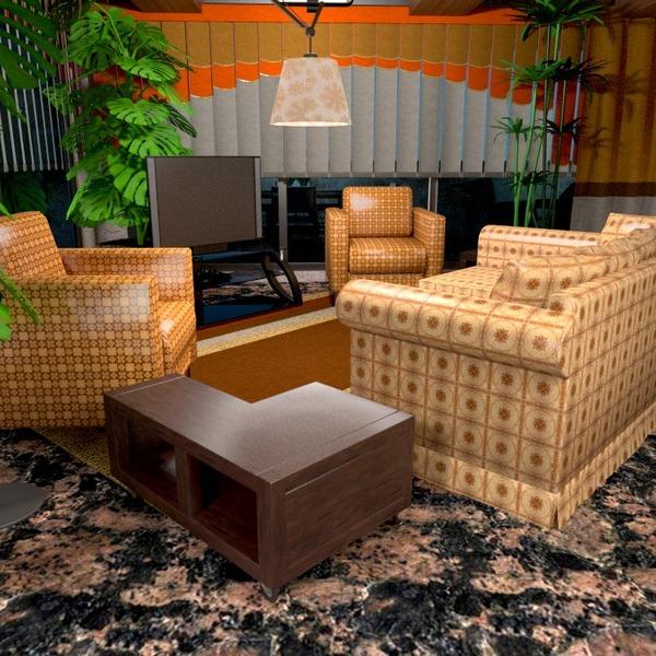 идеи мебель декор гостиная студия идеи