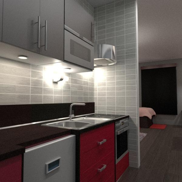 fotos wohnung haus terrasse mobiliar dekor do-it-yourself badezimmer schlafzimmer wohnzimmer büro beleuchtung esszimmer studio ideen