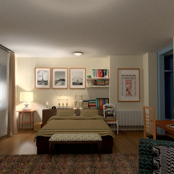 идеи квартира мебель декор сделай сам спальня идеи