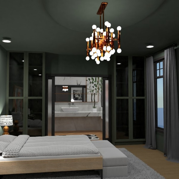 nuotraukos butas namas terasa baldai dekoras idėjos