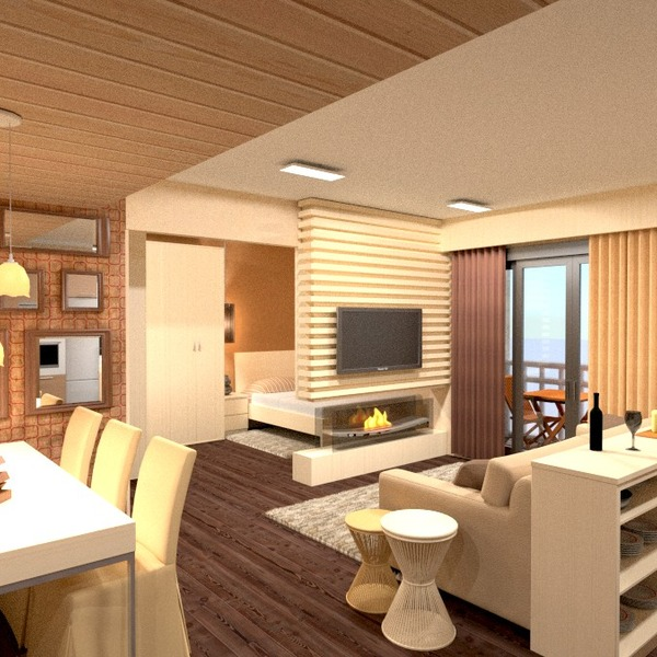 photos apartment furniture diy bedroom living room ideas