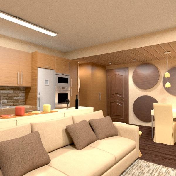 photos apartment furniture diy kitchen ideas
