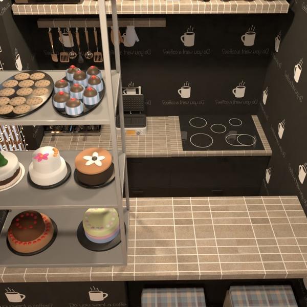 photos terrace cafe ideas
