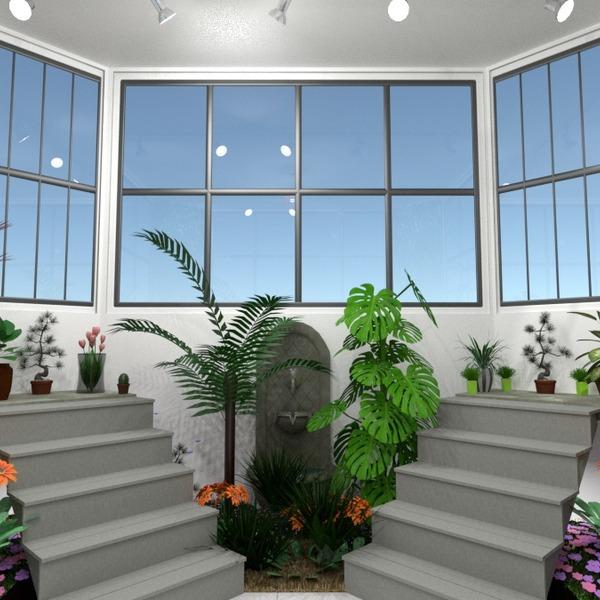 fotos decoración bricolaje exterior iluminación reforma paisaje arquitectura ideas