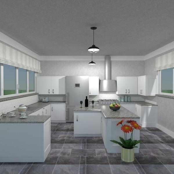nuotraukos namas dekoras virtuvė apšvietimas kavinė valgomasis аrchitektūra sandėliukas idėjos