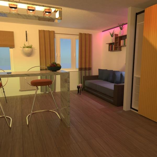 photos apartment furniture decor lighting studio ideas