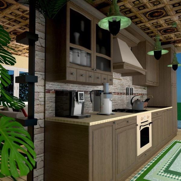 zdjęcia zrób to sam kuchnia gospodarstwo domowe pomysły
