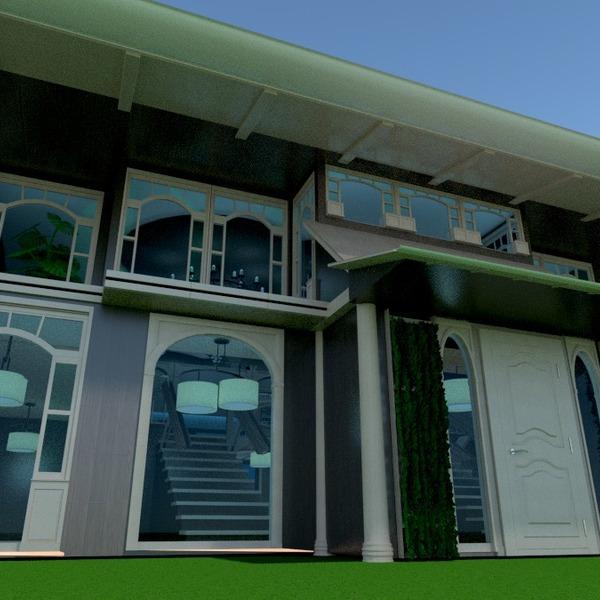 идеи дом улица ремонт архитектура идеи