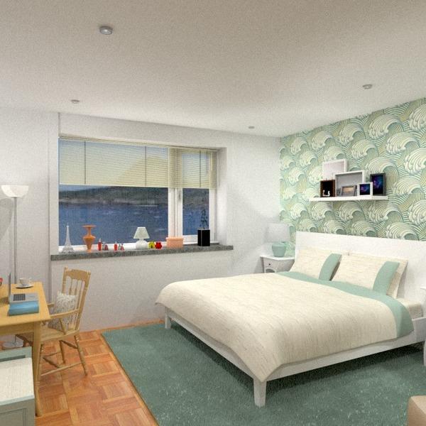 fotos mobiliar dekor wohnzimmer outdoor büro beleuchtung ideen