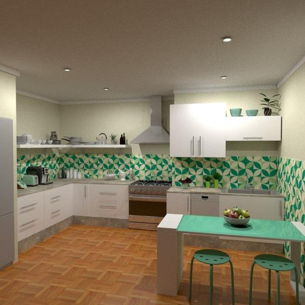fotos bricolaje cocina iluminación hogar cafetería ideas