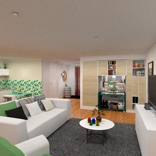 fotos mobílias decoração faça você mesmo cozinha iluminação patamar ideias