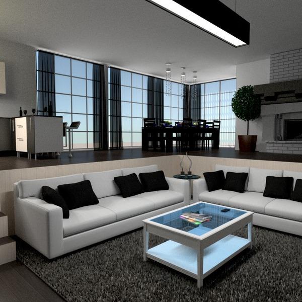 fotos mobiliar dekor do-it-yourself studio ideen