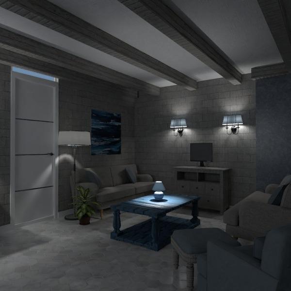 zdjęcia mieszkanie meble wystrój wnętrz pokój dzienny oświetlenie pomysły