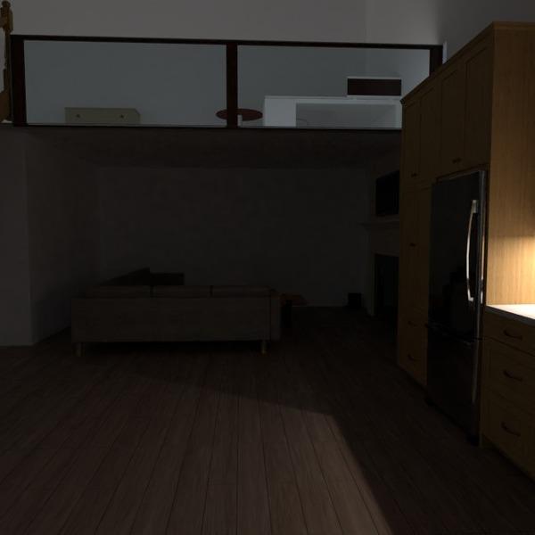 fotos apartamento casa de banho dormitório cozinha sala de jantar ideias