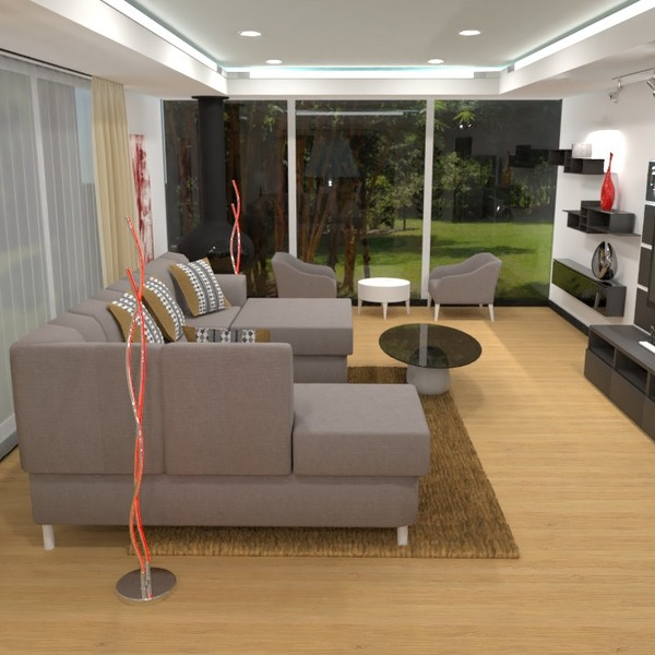 fotos wohnung dekor wohnzimmer renovierung ideen