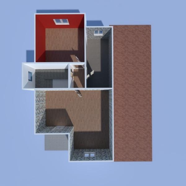 photos apartment house household ideas