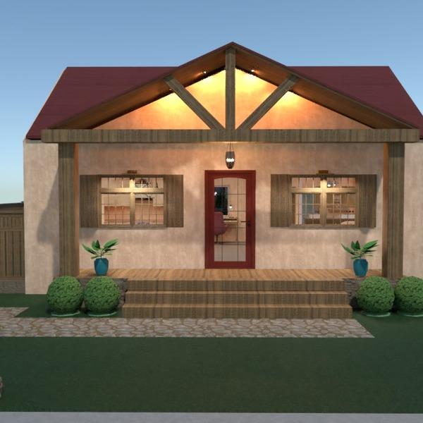 идеи дом улица ландшафтный дизайн архитектура прихожая идеи