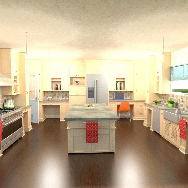 zdjęcia mieszkanie dom meble wystrój wnętrz kuchnia architektura przechowywanie pomysły