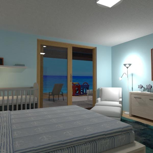 fotos muebles dormitorio ideas