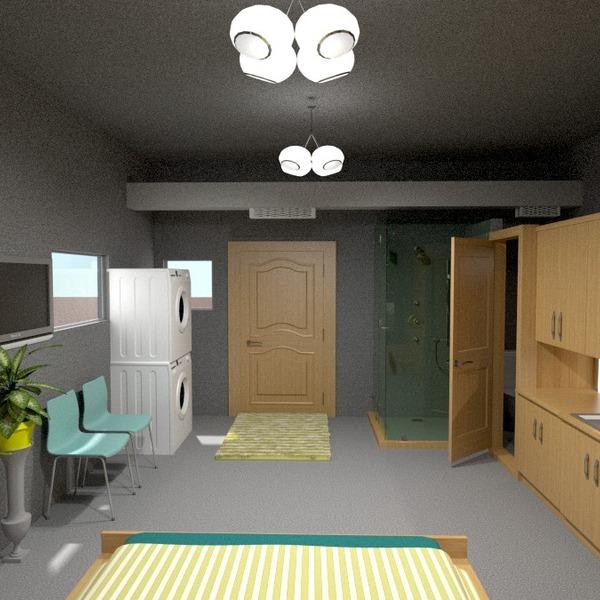 photos appartement terrasse meubles décoration salle de bains chambre à coucher salon cuisine bureau eclairage rénovation salle à manger architecture espace de rangement studio idées