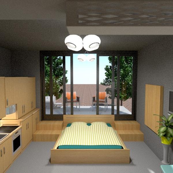 photos appartement maison terrasse meubles décoration salle de bains chambre à coucher salon cuisine bureau eclairage rénovation salle à manger architecture espace de rangement studio idées