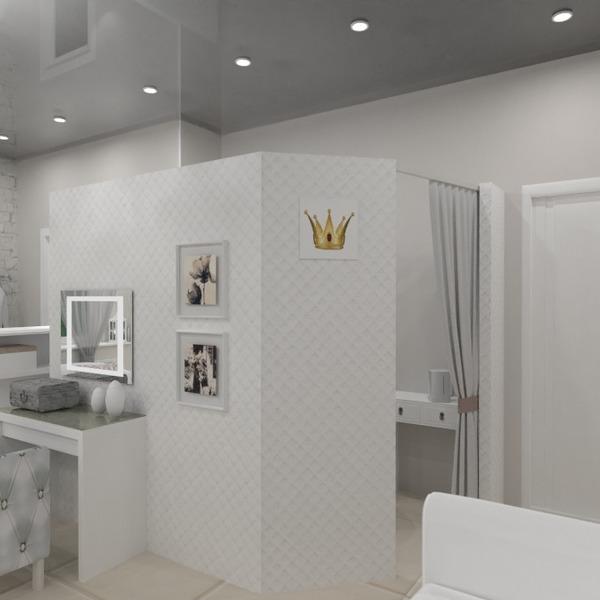 foto casa studio illuminazione rinnovo idee