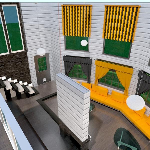 nuotraukos namas baldai dekoras pasidaryk pats svetainė idėjos