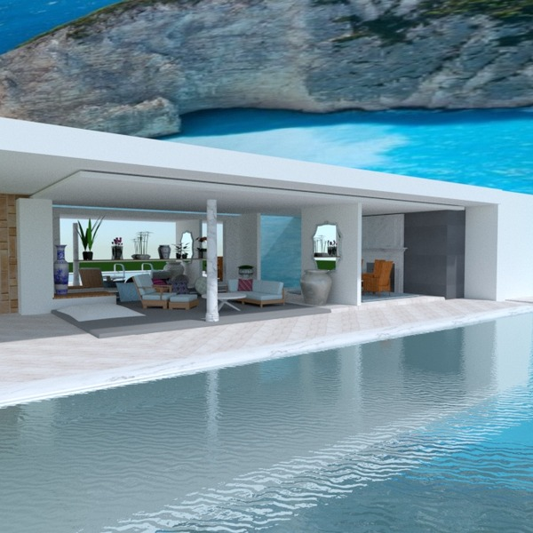 photos terrace furniture decor diy outdoor renovation landscape architecture storage studio ideas