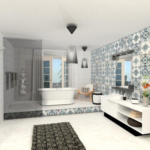 photos furniture bathroom lighting renovation ideas