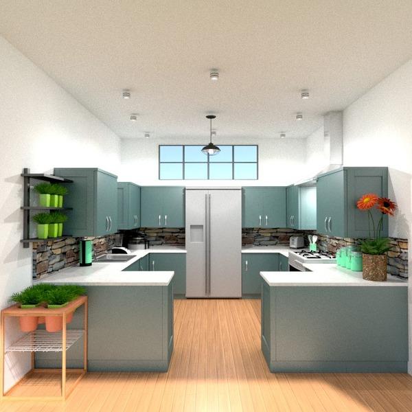 zdjęcia mieszkanie dom wystrój wnętrz kuchnia oświetlenie gospodarstwo domowe architektura przechowywanie pomysły