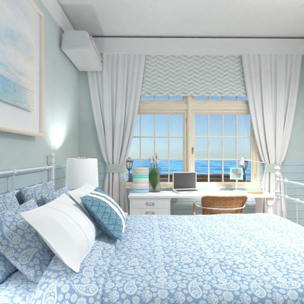 nuotraukos butas namas terasa baldai dekoras pasidaryk pats miegamasis svetainė vaikų kambarys apšvietimas renovacija аrchitektūra idėjos