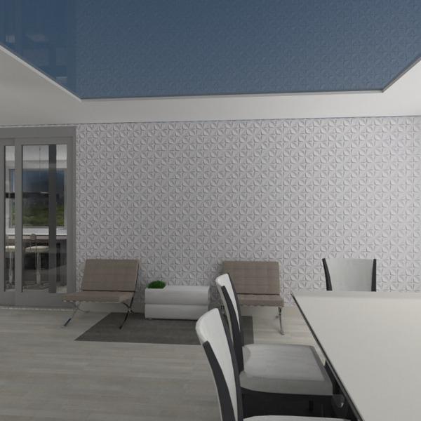 идеи квартира мебель декор сделай сам кухня освещение ремонт ландшафтный дизайн кафе столовая архитектура хранение идеи