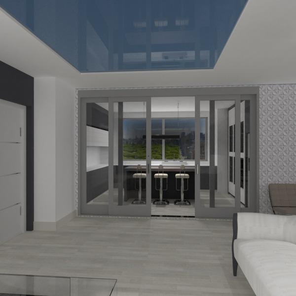 идеи квартира мебель декор сделай сам кухня освещение ремонт ландшафтный дизайн техника для дома кафе архитектура хранение прихожая идеи