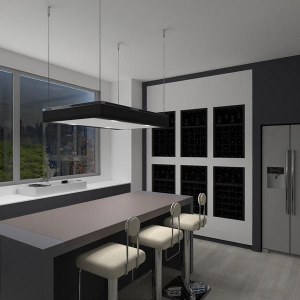 идеи квартира мебель декор сделай сам кухня освещение ремонт ландшафтный дизайн техника для дома кафе архитектура хранение идеи