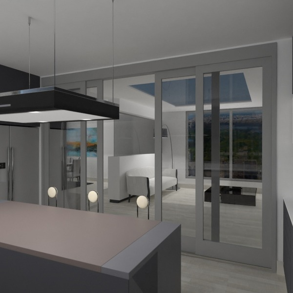 foto appartamento arredamento decorazioni angolo fai-da-te cucina illuminazione rinnovo paesaggio famiglia caffetteria sala pranzo architettura ripostiglio idee