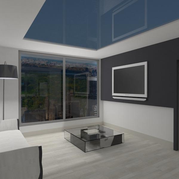 идеи квартира мебель декор сделай сам освещение ремонт ландшафтный дизайн техника для дома архитектура прихожая идеи
