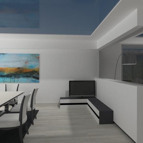 идеи квартира мебель декор сделай сам освещение ремонт ландшафтный дизайн техника для дома кафе столовая архитектура хранение идеи