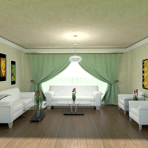 fotos apartamento casa muebles decoración salón arquitectura ideas