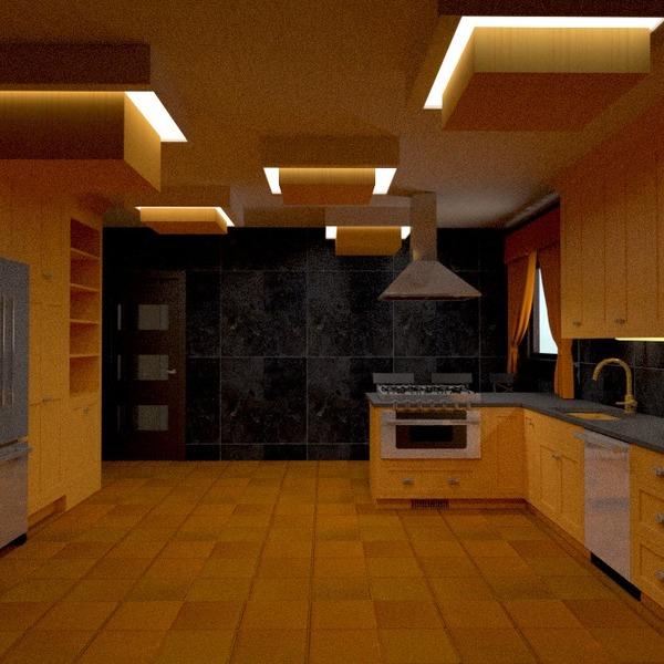 foto angolo fai-da-te cucina rinnovo famiglia ripostiglio idee