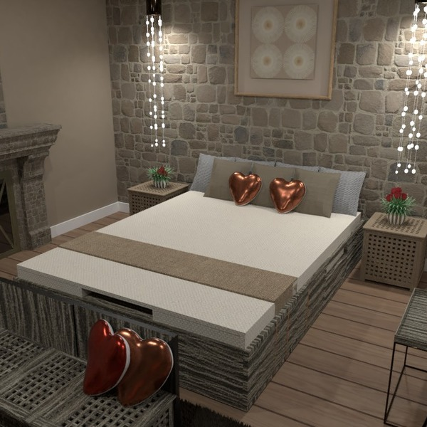 photos decor bedroom ideas